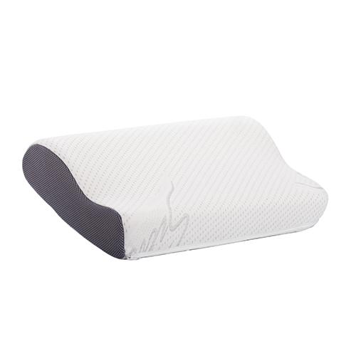 silver anatomski jastuk
